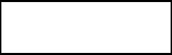 Kerbute-Logo-2016-Trans-250x80